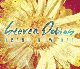 Brand New Day Digital Download