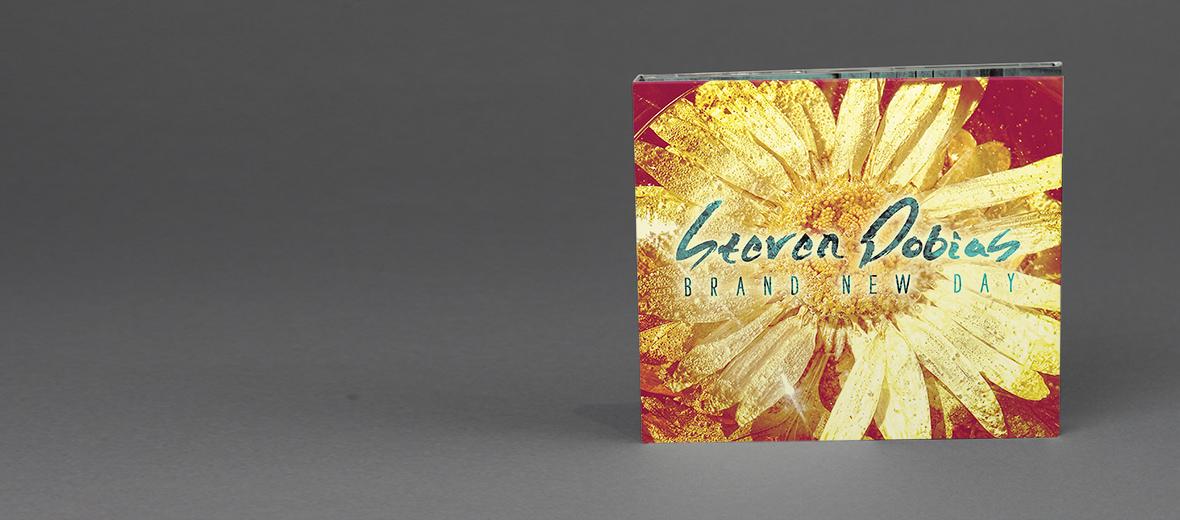BrandNewDay-Rev-Ad